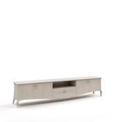 Faber klasika Kolekcijos | Baldų kolekcijos 5434 TV baldas