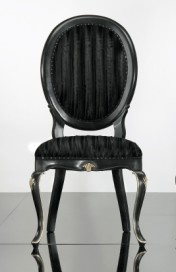 Faber klasika Kolekcijos | Baldų kolekcijos art 0149S Kėdė