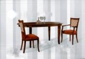 Faber klasika Kolekcijos | Baldų kolekcijos art 0283TA03 Stalas