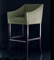 Faber klasika Kolekcijos | Baldų kolekcijos art 0407B Fotelis