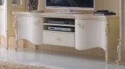 Faber klasika Kolekcijos | Baldų kolekcijos art 1010T TV baldas