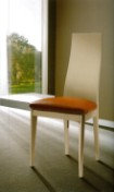 Faber klasika Kolekcijos | Baldų kolekcijos art 2022 Kėdė