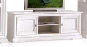 Faber klasika Kolekcijos | Baldų kolekcijos art 3128/A TV baldas
