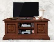 Faber klasika Kolekcijos | Baldų kolekcijos art 59 TV baldas