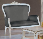 Faber klasika Kolekcijos | Baldų kolekcijos art 721FU Sofa
