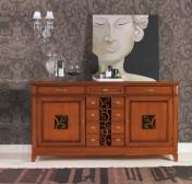 Faber klasika Kolekcijos | Baldų kolekcijos art BV3010 Indauja