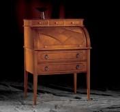 Faber klasika Kolekcijos | Baldų kolekcijos art BV660 Sekreteras