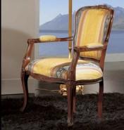 Faber klasika Krėslai klasikiniai art 0225P Krėslas