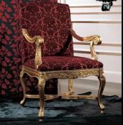 Faber klasika Krėslai klasikiniai art 0350P Krėslas