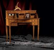 Faber klasika Sekreterai art BV681 Sekreteras