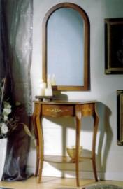 Klasikiniai baldai Veidrodžiai art 106 Veidrodis