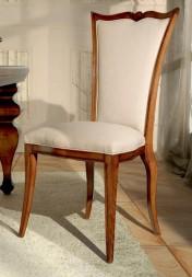 Kėdės klasikinės