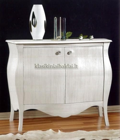 Klasikiniai svetaines baldai art 2146/A Indauja