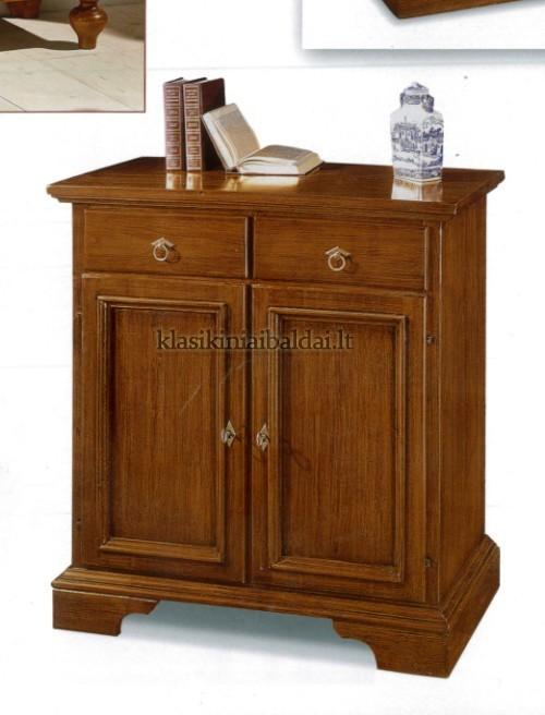 Klasikiniai svetaines baldai art 5011/A Indauja