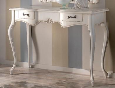 Klasikiniai svetaines baldai art H937 Konsolė