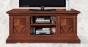 Klasikiniai svetaines baldai ETERNITY art 309 TV baldas