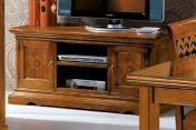 Klasikiniai svetaines baldai ETERNITY art 539 TV baldas