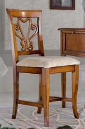 Klasikiniai svetaines baldai ETERNITY art H6106 Kėdė