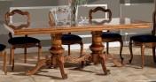 Klasikiniai svetaines baldai ETERNITY art 6160 Stalas