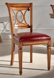 Klasikiniai svetaines baldai ETERNITY art H6171 Kėdė