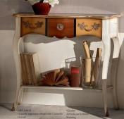 Klasikiniai svetaines baldai ETERNITY art H6192 Konsolė