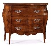 Klasikiniai svetaines baldai Il Mobile classico art 2106/A Komoda