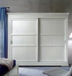 Klasikiniai svetaines baldai Il Mobile classico art 3010/A Spinta