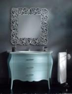 Klasikiniai svetaines baldai Il Mobile classico art 3027/A Komoda
