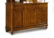 Klasikiniai svetaines baldai Indaujos art 1854/OF Indauja