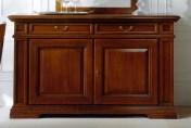 Klasikiniai svetaines baldai Indaujos art 203/G Indauja