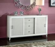 Klasikiniai svetaines baldai Indaujos art 2181/A Indauja
