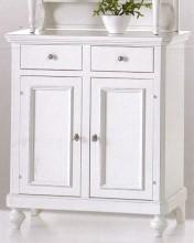 Klasikiniai svetaines baldai Indaujos art 1116/A Indauja