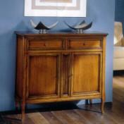 Klasikiniai svetaines baldai Indaujos art 723 Indauja
