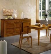 Klasikiniai svetaines baldai Indaujos art 2008/P Indauja