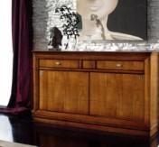 Klasikiniai svetaines baldai Indaujos art J006 Indauja