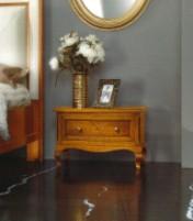 Klasikiniai svetaines baldai Infinity art H029 Spintelė