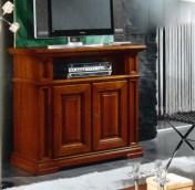 Klasikiniai svetaines baldai Klasikiniai baldai art 213/G TV baldas
