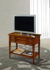 Klasikiniai svetaines baldai Klasikiniai baldai art 222 TV baldas