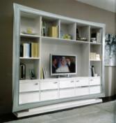 Klasikiniai svetaines baldai Klasikiniai baldai art 2031 Sekcija