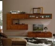 Klasikiniai svetaines baldai Klasikiniai baldai art 2049 Sekcija