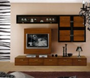 Klasikiniai svetaines baldai Klasikiniai baldai art 2054 Sekcija