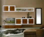 Klasikiniai svetaines baldai Klasikiniai baldai art 2059 Sekcija