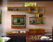 Klasikiniai svetaines baldai Sekcijos art 2050 Sekcija