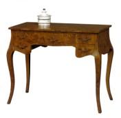Klasikinio stiliaus baldai Furniture store art 361 Rašomasis stalas