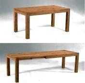 Klasikinio stiliaus baldai Icons art Tavolo stalas
