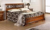 Klasikinio stiliaus baldai Lovos art 1150/160