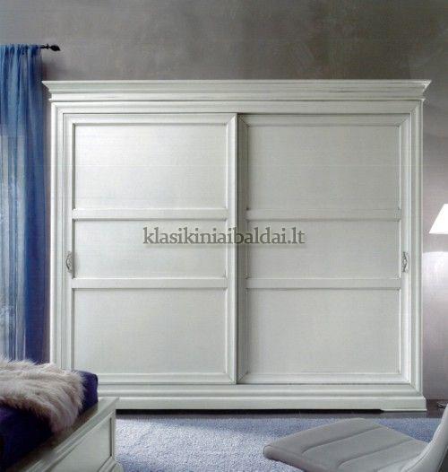 Klasikinio stiliaus interjeras art 3010/A Spinta