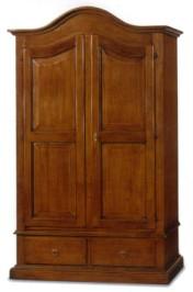 Klasikinio stiliaus interjeras Komodos art 1205/MS Spinta