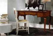 Klasikinio stiliaus interjeras Rašomieji stalai art 276/G Rašomasis stalas