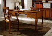 Klasikinio stiliaus interjeras Rašomieji stalai art 277/G Rašomasis stalas